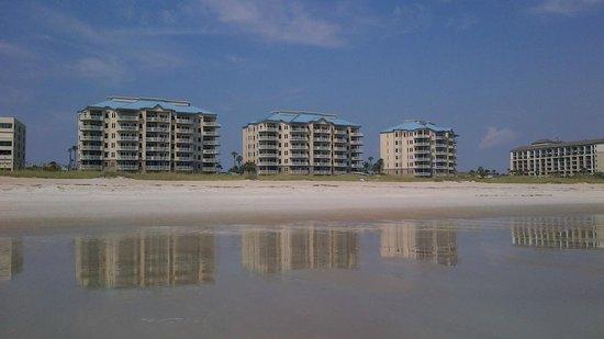Summer Beach Resort Gorgeous Condo S