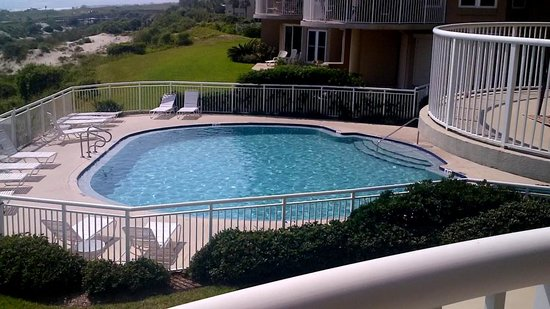 Reviews & Photos (Amelia Island