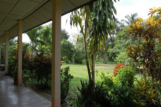 Sengkeo guesthouse vang vieng laos pensionat for Domon guesthouse vang vieng