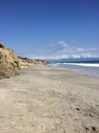 Surf Mex: Nahui