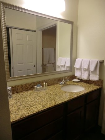 S Of Kid Friendly El Residence Inn Columbia Ellicott