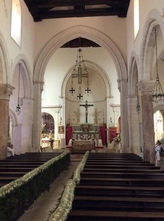 Cattedrale di Taormina: Cathedral