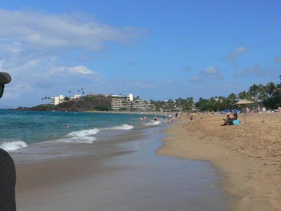 Best Western Pioneer Inn: Maui