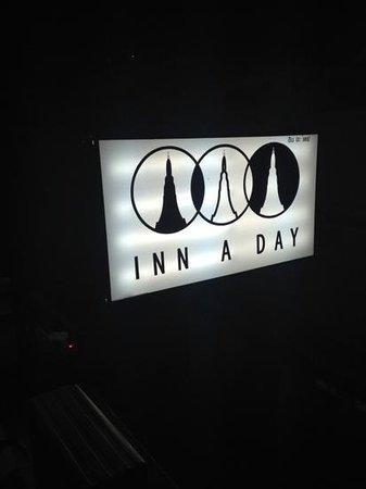 inn a day