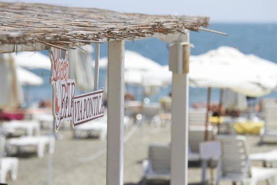 Hotel Chaika Beach Resort Bulgarien Bewertung