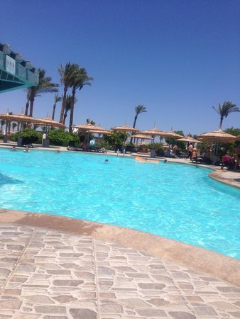 Photo of Sea Club Sharm El-Sheikh