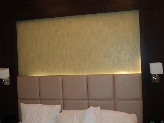 Khanvel Resort: gulmohar suite the best room in hotel