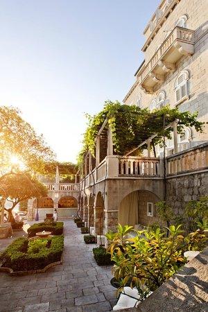 Photo of Villa Orsula Dubrovnik