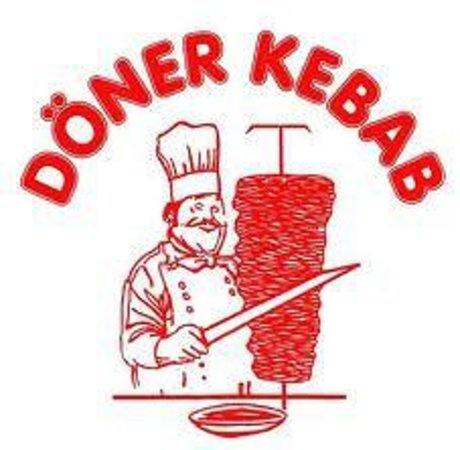 imagen King Doner Kebab en Pontevedra