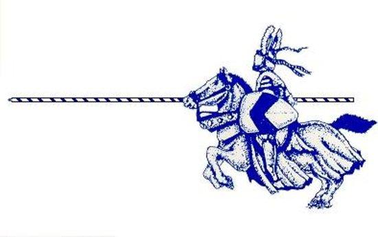 Baria Delia: logo