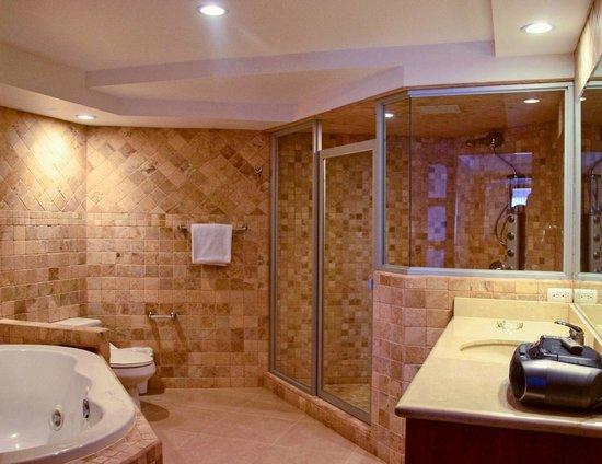 ApartHotel Casa Reflejos: Suite #04