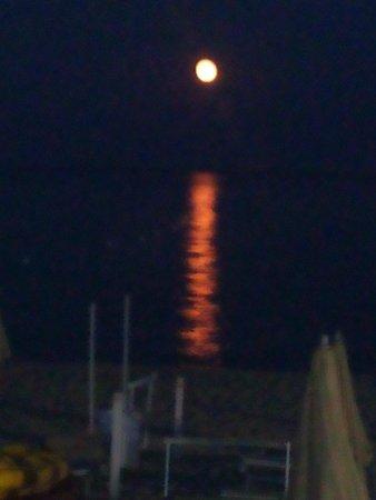 Veraclub Suneva: Luna-mare