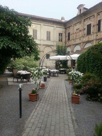 Vecchia Italia