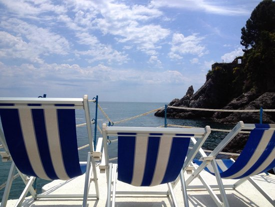 Villa San Michele : Amazing getaway