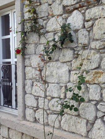 Imren Han Hotel & Mansions: Rose