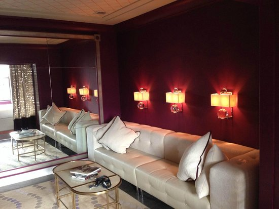 majestic suite picture of kimpton hotel monaco philadelphia rh tripadvisor co nz