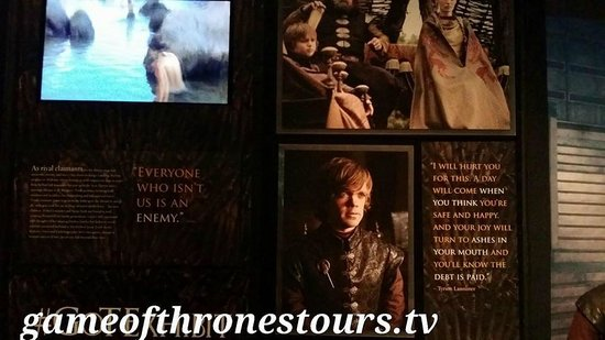 Belfast Famous Black Taxi Tours: game of thrones tours:Belfast,northernireland,kingslanding,