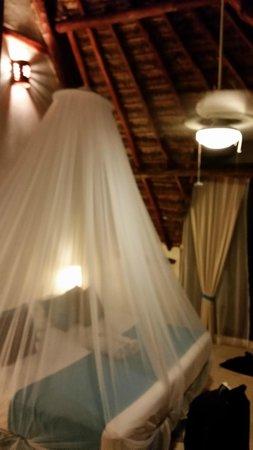 TulumBay Hotel: room 2