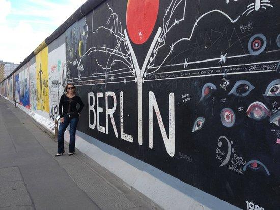 Hotel Adlon Kempinski: Berlim
