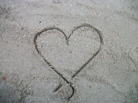 Beachcomber Beach Resort & Hotel: WE LOVE THE BEACHCOMBER