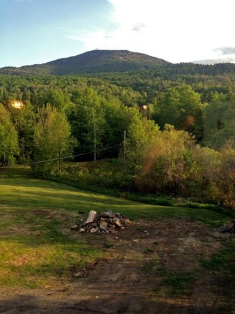 Kingdom Farm Lodge & Vacation Rentals: KT 2104