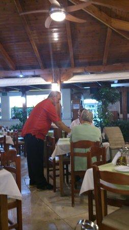 Taverna Telachinia