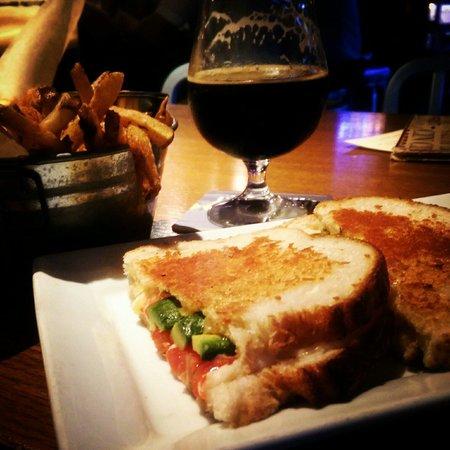Photo of American Restaurant Beer Kitchen at 435 Westport Rd, Kansas City, MO 64111, United States