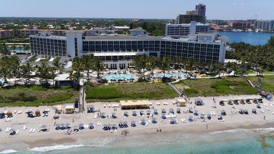 Boca Beach Club A Waldorf Astoria Resort Updated 2018 Hotel Reviews Price Comparison Raton Fl Tripadvisor