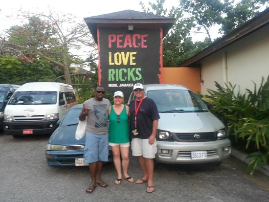 jamaican hidden gems require local knowledge A local's guide to the hidden gems of sights and hotspots where parisians hang out without any local knowledge isn't so you need to do.