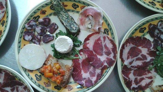 Masseria Piccirillo Beati Colli