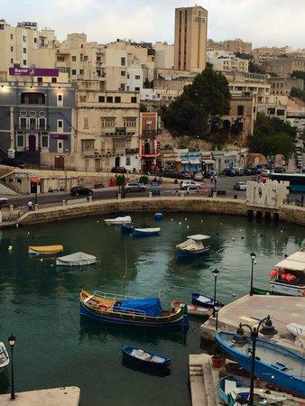 Dolce Vita: Malta