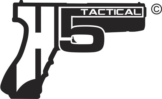 H5 Tactical: getlstd_property_photo