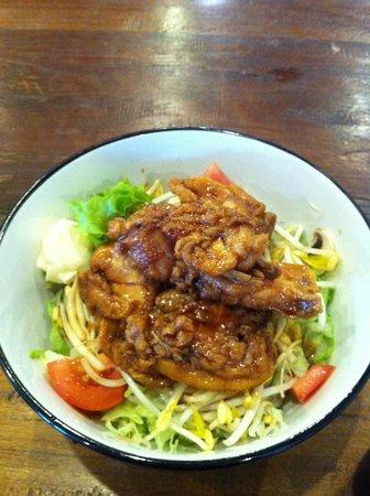 tokyo loco bowl