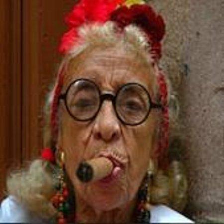 Havana Adventures: Cigar tour