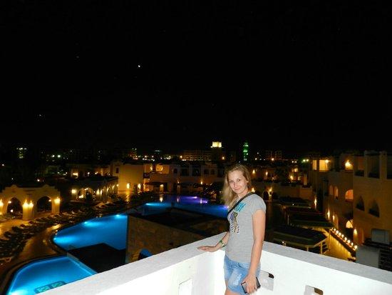 Arabella Azur Resort: 5