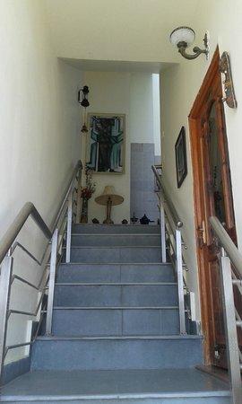 Veer Garh Village Resort : specials