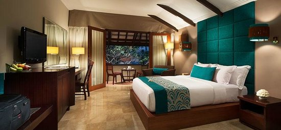 White Rose Kuta Resort Villas Spa Tripadvisor