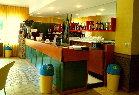 Hotel Milano Marittima Centro Economici