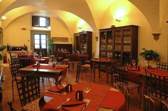 Taverna Squarcialupi