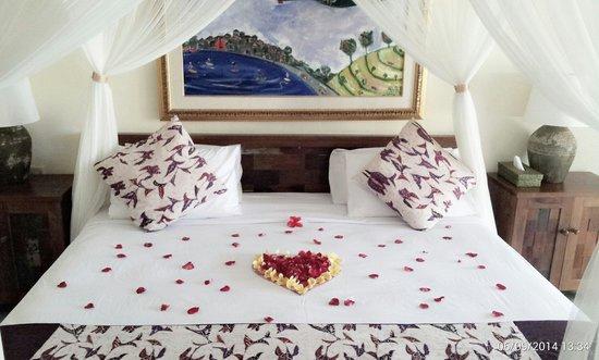 Alam Puri Art Museum & Resort: For honeymooners