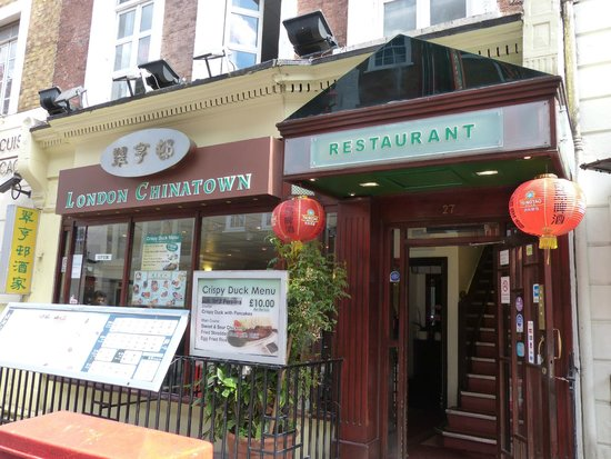 Phenomenal All You Can Eat Buffet Review Of London Chinatown Download Free Architecture Designs Itiscsunscenecom