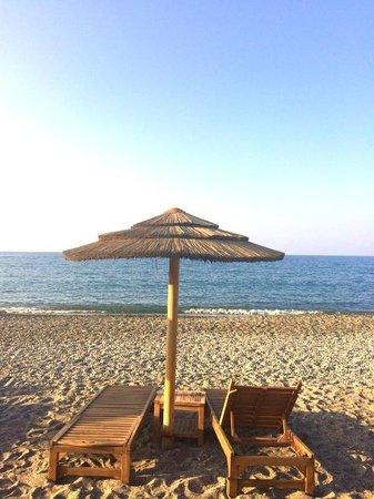Avra Imperial Beach Resort & Spa: 1