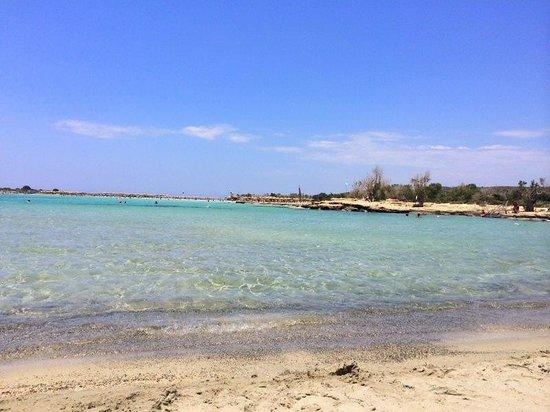 Avra Imperial Beach Resort & Spa: 2