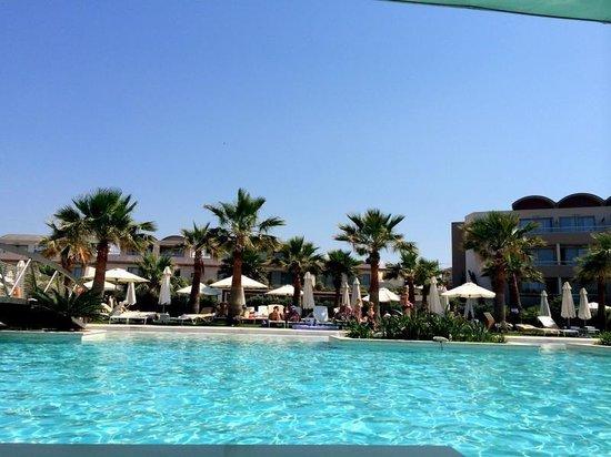 Avra Imperial Beach Resort & Spa: 3