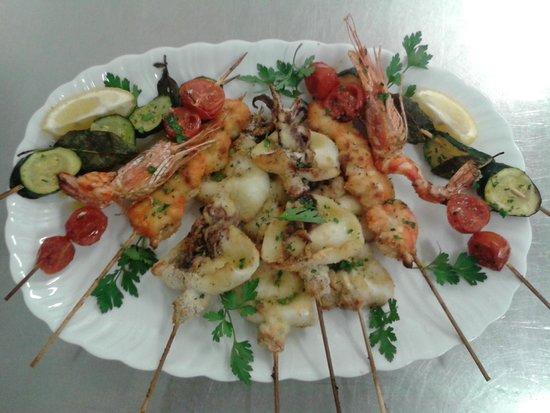 Bagno Cortesi 238 Ristorante Ravenna Restaurant Reviews