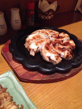 Quán Azumaya Dining