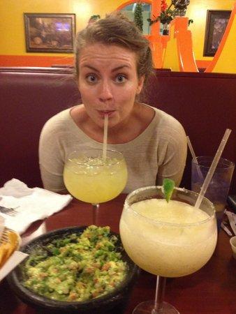 Elena's Mexican Restaurant