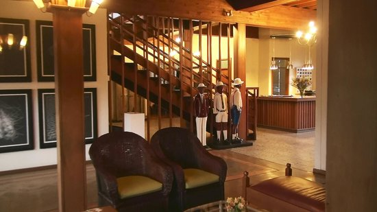 Graskop Hotel (06)