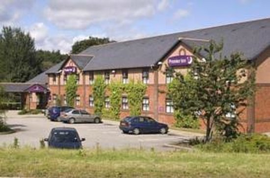 Photo of Premier Inn Dundee (Monifieth) Hotel