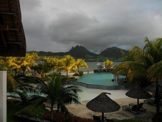 Laguna Beach Hotel & Spa: hotel laguna beach
